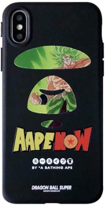 coque bape iphone 6