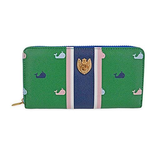 windsor-whale-chelsea-wallet