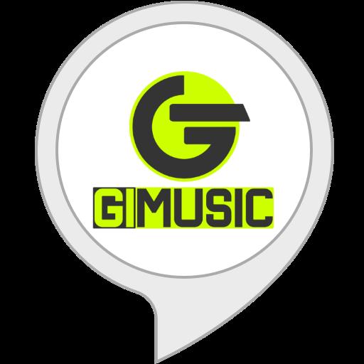 GImusic