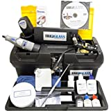 Tri Glass Essential Windshield Repair Kit TRI 15