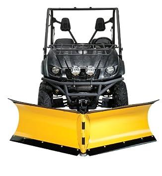 Amazoncom Yamaha Rhino 450 660 700 Utv 72 Hydraulic V