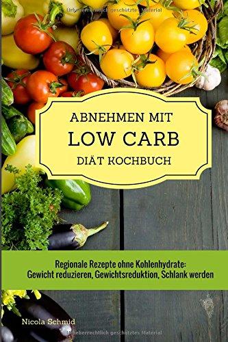 Kohl Rezept zur Gewichtsreduktion
