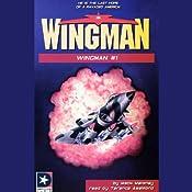 Wingman Collection I: Books 1-4 | Mack Maloney