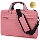 Best laptop bags for teen girls Reviews