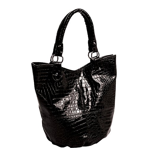 parinda-womens-adria-handbag-black