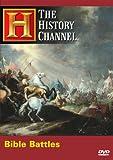 History Channel: Bible Battles