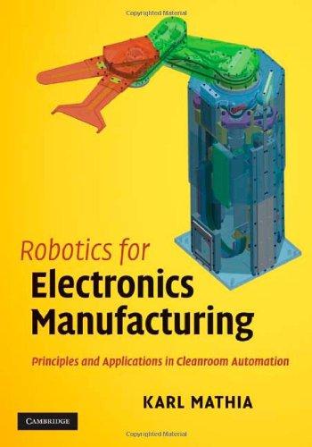 Industrial Robotics Groover Ebook