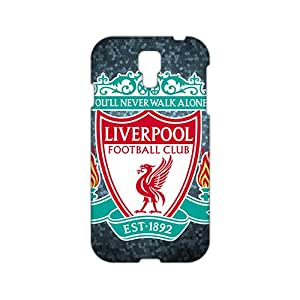 CYOE liverpool wallpaper 2014 3D Phone Case for Samsung S4 MINI