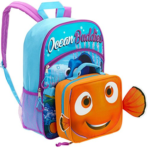 disney-finding-dory-ocean-buddies-school-backpack-with-lunch-bag-tote