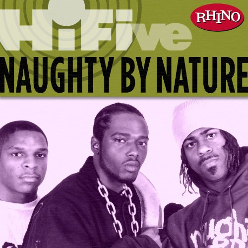 Amazon.com: Hip Hop Hooray (Instrumental): Naughty By Nature: MP3 ...