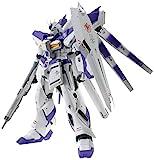 MG 1/100 RX-93-v2 Salut-v Gundam Ver.Ka (Mobile Suit Gundam: Contre-attaque Berutochika enfants de Char)
