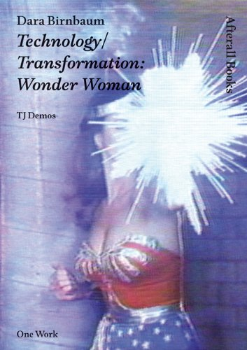 dara-birnbaum-technology-transformation-wonder-woman-afterall-books-one-work