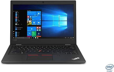 Lenovo ThinkPad L390 - Ordenador portátil de 13