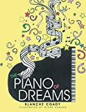 img - for The Piano of Dreams book / textbook / text book
