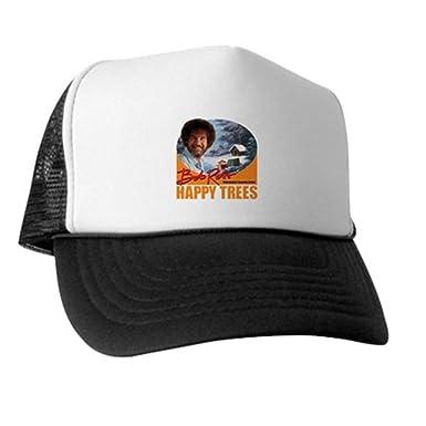cf649d7f1f0 wounder hats cafepress high fashion d3df1 e245c - naadpaan.com