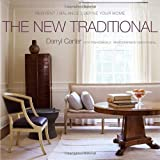 The New Traditional, Darryl Carter, 0307408655