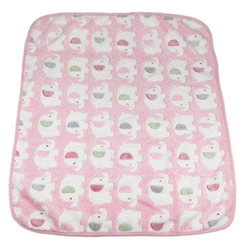 Alfie-Pet-by-Petoga-Couture-Abia-Animal-Blanket-for-Dogs-and-Cats-Color-Pink-Size-Medium