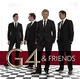 : G4 & Friends