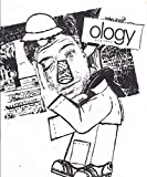 img - for OLOGY No. 3: Resort Collection 1995 book / textbook / text book