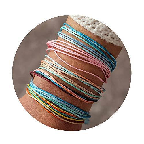 Most bought Fashion Bracelets