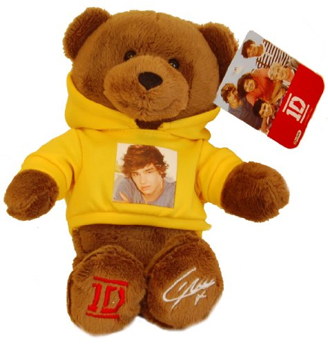 one direction bear - 7