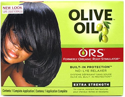 organic-root-stimulator-olive-oil-no-lye-relaxer-kit-extra-strength