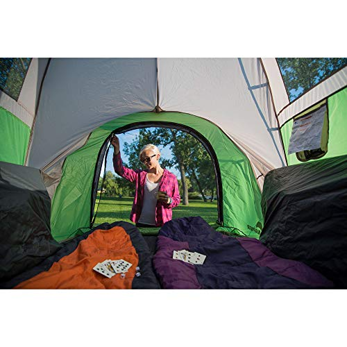 Napier Backroadz Truck Tent - Full Size Long Bed (8 - 82)