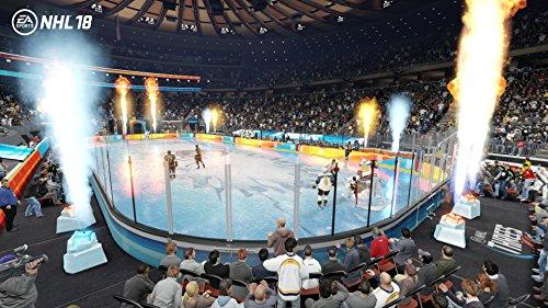 NHL-18-PlayStation-4