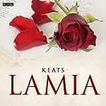Lamia: A BBC Radio 4 Dramatisation | John Keats