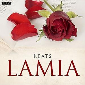 Lamia Radio/TV Program