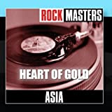Rock Masters: Heart Of Gold