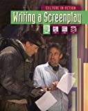 Writing a Screenplay, Liz Miles, 1410934071