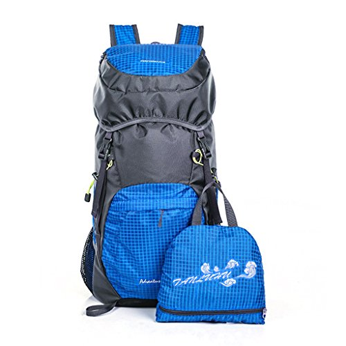 Wonderful Lightweight BackPack