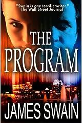 The Program (Jack Carpenter series Book 4)