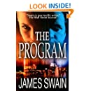 The Program (Jack Carpenter series Book 4)