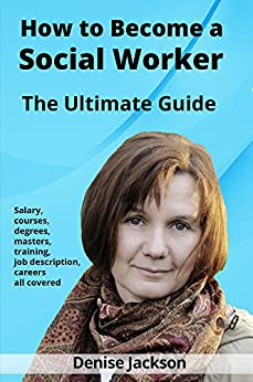 what courses do i need to become a social worker