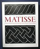 Henri Matisse, Claude Duthuit, 2904852018