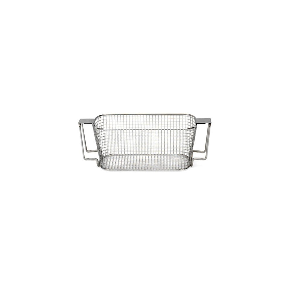 Crest SSMB230-DH (SSMB-230DH) Stainless Steel Mesh Basket for CP230 Ultrasonic Cleaner