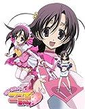School Days-Magical Heart Kokoro Ch