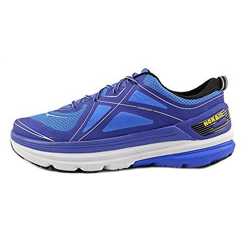 Hoka One One Men Constant Running Sneaker Shoe