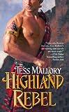 Highland Rebel