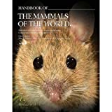img - for Handbook of the Mammals of the World: Rodents book / textbook / text book