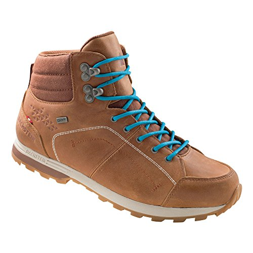 Dachstein Skywalk Prm Mc, Botas Clasicas para Hombre Marrón (Brandy/turkish Tile)