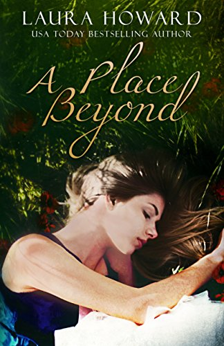 A Place Beyond: Book 3 (The Danaan Trilogy) (Cute Day Pl)