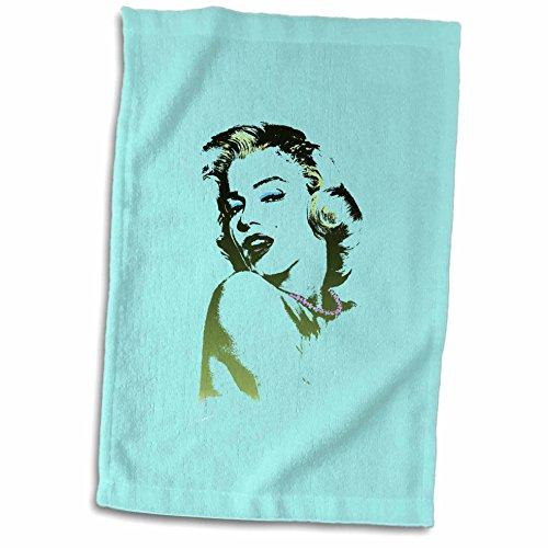 Marilyn Monroe - Sexy image