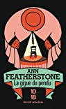 La gigue du pendu par Featherstone
