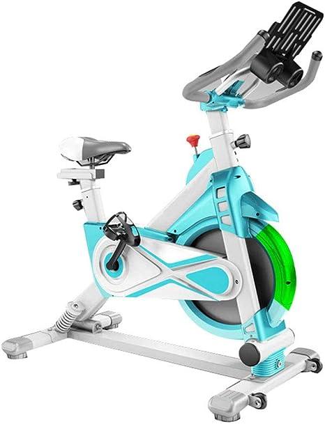 Bicicleta de interior Bicicleta estática, bicicleta estacionaria ...