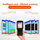 Air Quality Monitor, IGERESS Indoor Air Pollution