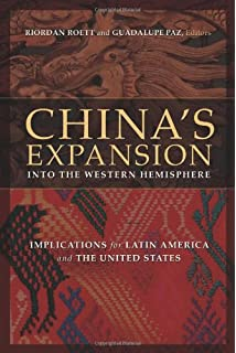 Image result for China buys up Latin America