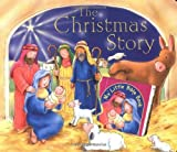 The Christmas Story, Standard Publishing Staff, 0825472504